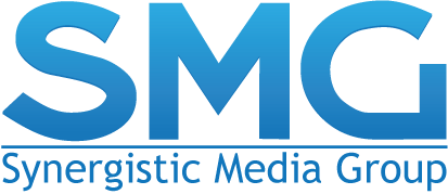 Synergistic Media Group